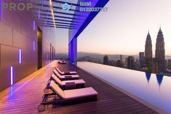 Face platinum suites klcc jalan sultan ismail kuala lumpur malaysia  1  vivm4bne4baa6qnygrja small