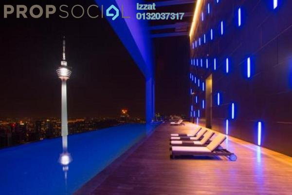 Face platinum suites klcc jalan sultan ismail kuala lumpur malaysia  22  fvjkgf cyhjoej6qtpog small