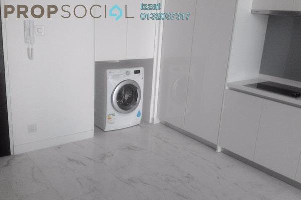 Face platinum suites klcc  24  kr4xsky2vnvhzsz6bx m small
