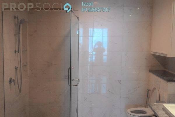 Face platinum suites klcc  34  h27tyqtmq456bzlk7m5k small