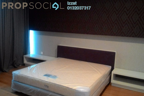 Face platinum suites klcc  46  vr5yw4nqzkayelivpr j small