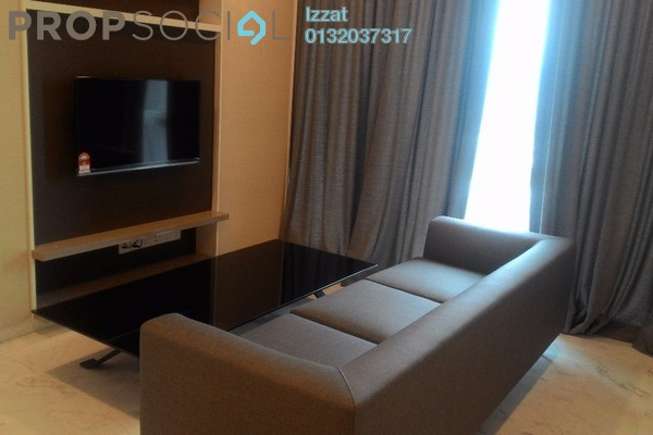 Face platinum suites klcc  62  wytlewvs3kfyxvuy2ul9 small