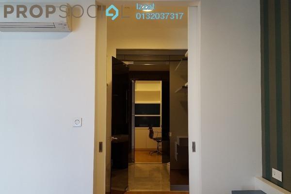 Face platinum suites klcc  1  ast5pbjc mkgdsvmba57 small