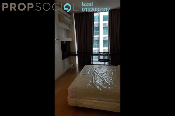 Face platinum suites klcc  9  arxsbbymucpzs6lyd799 small