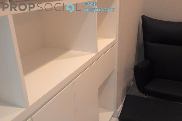 Face platinum suites klcc  56  nd3gywz5jsvlysrk 1zw small