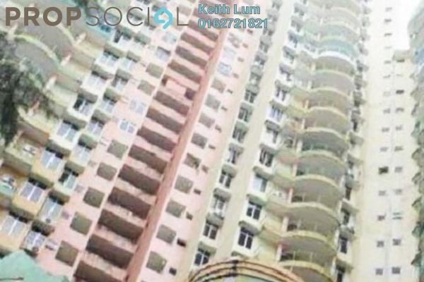 Venice hill condominium tower 9 cheras batu 9 xbfkufzwuxyirdqhgpb2 small