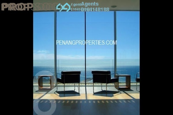 For Rent Condominium at The Light Point, The Light Freehold Fully Furnished 4R/3B 5.5千