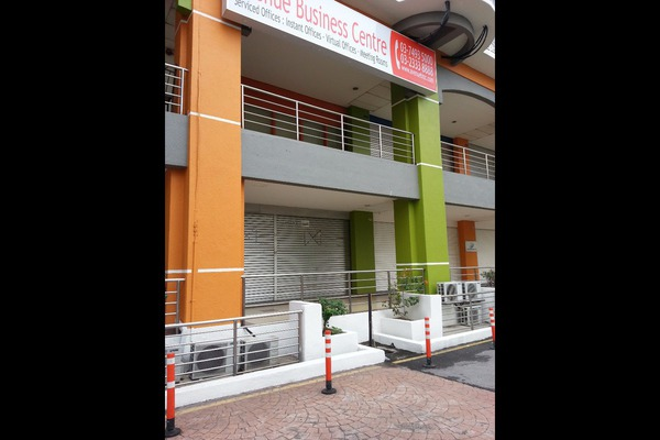 For Sale Shop at Plaza Glomac, Kelana Jaya Freehold Unfurnished 0R/3B 1.6m