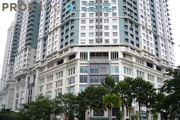 Metropolitan square 9xow4etbbiunrabejnpn small
