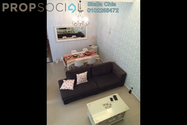 Sofa n coffee table zbxscmy3xlasxyupujbt small