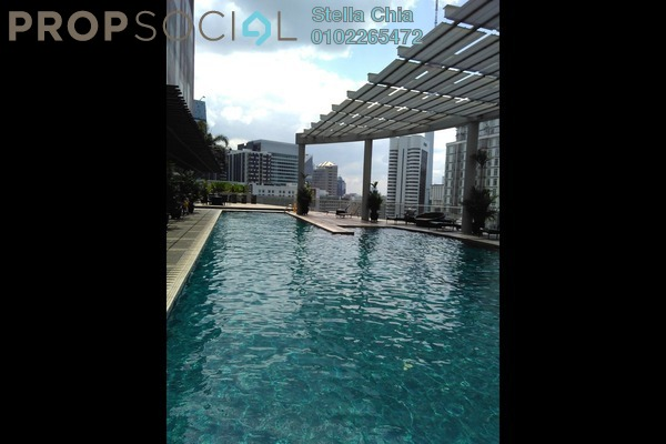 Pool on 22nd floor x9rdh8u nc7xbafz5w8n small