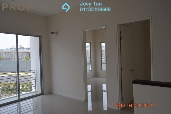 Dsc 0023  upstairs living hall  q9tggd2nbvm1t8sfasj6 small