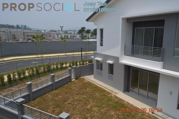 Dsc 0048  side view with land space  gmszb5m9ul3c1w6ybazq small