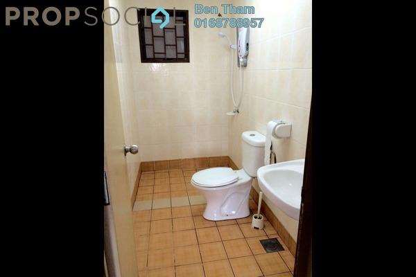 Toilet 1 1gdzkhify8ff4pv uwvy small