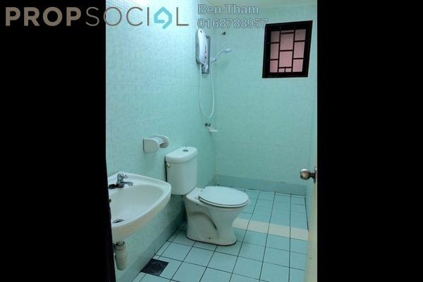 Toilet 2 5pml212x7byecfy2zqfe small