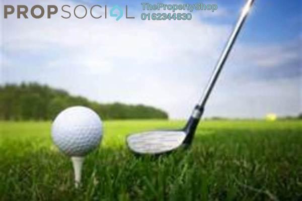 Golf 1 xttxqzcbtlskiflhvabg small