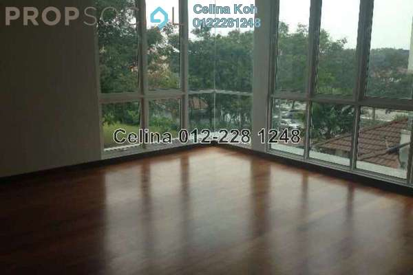 For Sale Bungalow at The Airie, Bandar Sri Damansara Freehold Unfurnished 5R/5B 3m