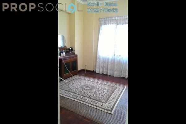 Ehsan ria condo for rent image 2 waqptk7riwecdpuaujax small