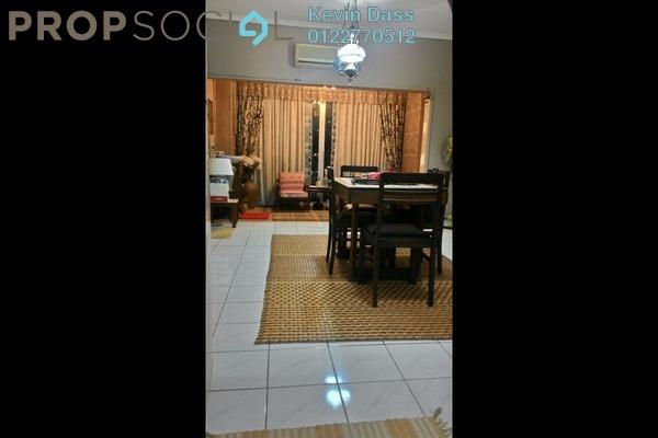 Ehsan ria condo for rent image 7 tuupeoltws4d 27uy ma small