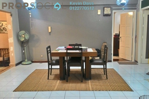 Ehsan ria condo for rent image 9 n1j9zy5sbhsqrngyeasr small