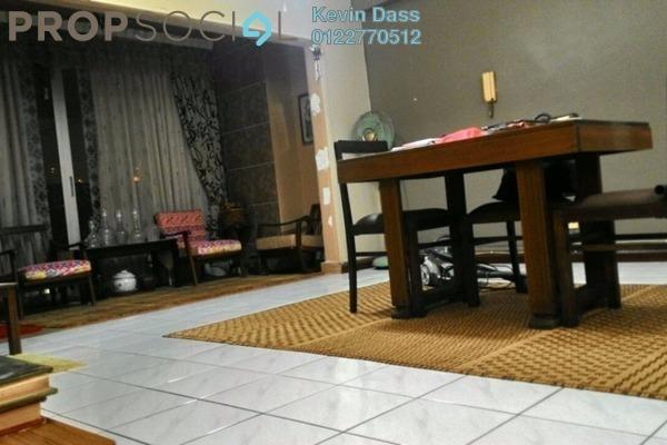Ehsan ria condo for rent image 11 rov7eecsz7lijh3spbcq small