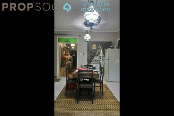 Ehsan ria condo for rent image 13  pehdrb4m6fudvysco3m small