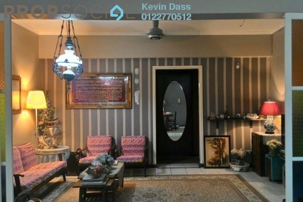 Ehsan ria condo for rent image 16 kh4swpz nstwnqabxu6j small
