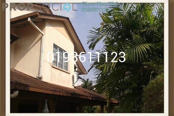 1st floor balcony h6fvpzrfsuc5lqbslr q small