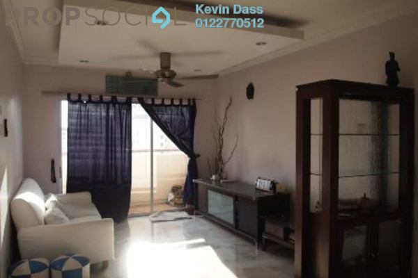 Saraka apartment for sale image 1 qgh vfdqwvjrp1a5 cq  small