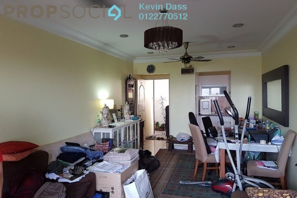 Saraka apartment puchong for sale image 9 p k55fc1ikz bextmkad small