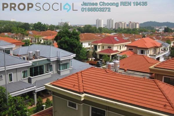 View on top of block e  casa trop 4spr62sn6jgc8uxw6zzh small