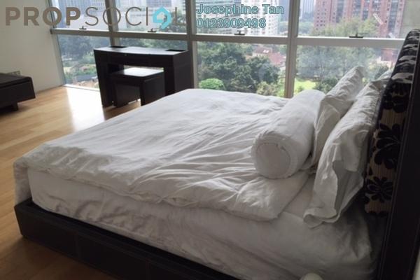 Imagepark 7 bed lpsqt 4a5asspfvwxklh small