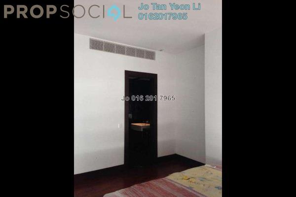 For Sale Condominium at Ken Bangsar, Bangsar Freehold Unfurnished 1R/1B 700k
