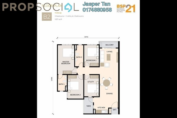 B2 1257sqft 9kowzcjsyjavexyu8kb5 small