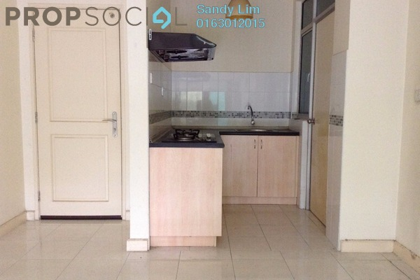 Kitchen nwg8ahedxf5ozme 5g8s small