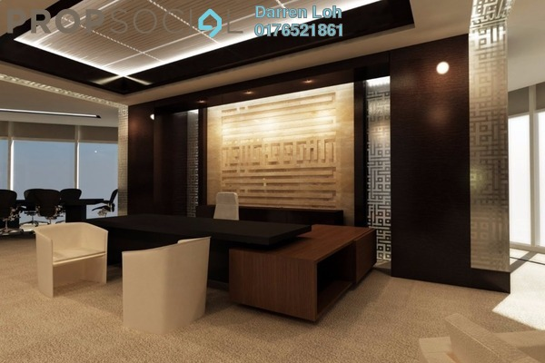 Best interior office design in uk r3vhaaxqaud6k hy muh small