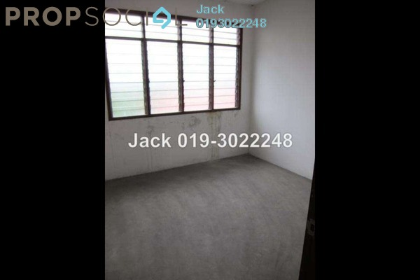 For Sale Terrace at Bukit Sentosa 1, Bukit Beruntung Freehold Unfurnished 3R/2B 125.0千