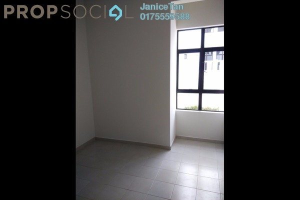 03.ground floor   room htrasyebkuu28yqtbaxd small
