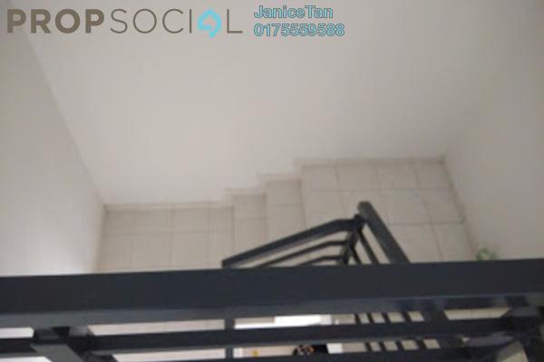 05.family room   staircase ydm6rsiubxe2abcyvvsk small