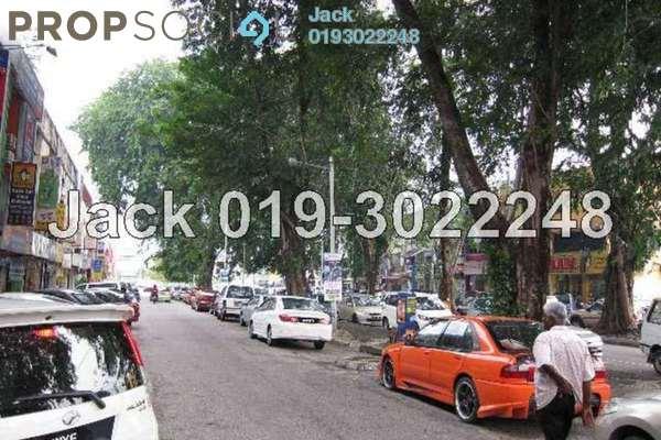 For Rent Shop at Taman Sri Gombak, Batu Caves Freehold Unfurnished 0R/0B 2.5k