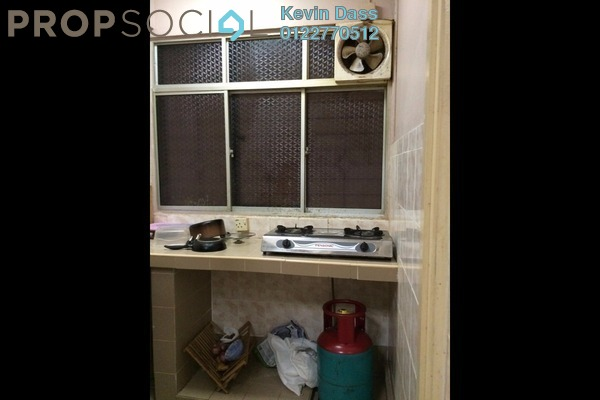 Saraka apartment puchong for sale image 1 xb vqfgmz36i51xmznhv small