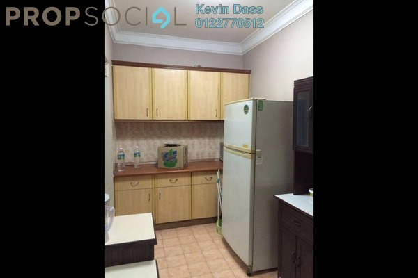 Saraka apartment puchong for sale image 2 hka9u7zbsqxyldy2psq9 small