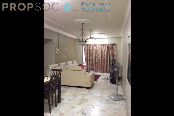 Saraka apartment puchong for sale image 4 kijeqqj fnqrt6syjodp small