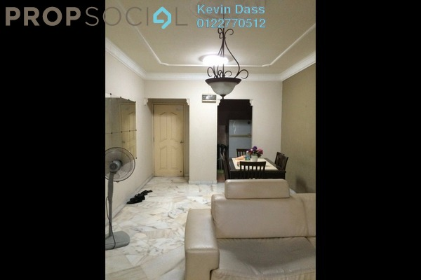 Saraka apartment puchong for sale image 5 pw3y rzemjt6cc1g8bbj small