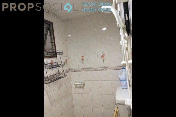 Saraka apartment puchong for sale image 8 steosfrpdevu2hsazraf small