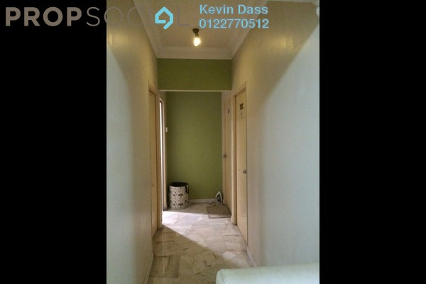 Saraka apartment puchong for sale image 9 bbgg5jcxntcivbgaasc2 small