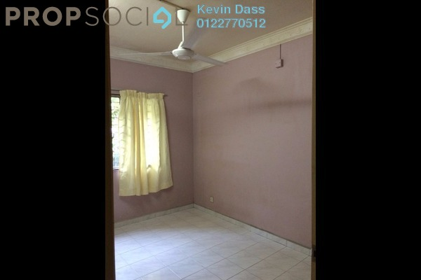 Saraka apartment puchong for sale image 10 sgdbsq3gfpbcpseh vm6 small