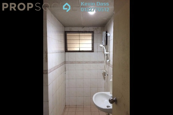 Saraka apartment puchong for sale image 11 zlwu2xztyxhpkb7uonz4 small