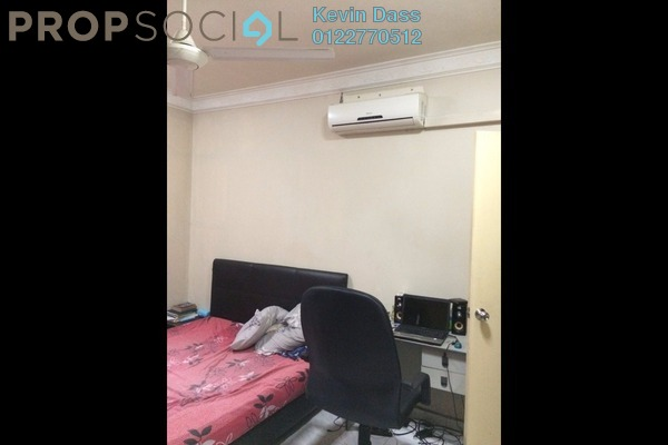 Saraka apartment puchong for sale image 12 3fyquxwkzbctf gnslz7 small