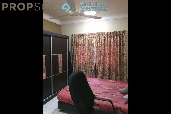 Saraka apartment puchong for sale image 13  4e4xsxs5tjmpm8mg dn small